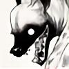 alidor42's avatar
