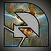 AliDraw's avatar