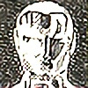 aliduzgun's avatar