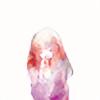 Alie-Chan's avatar