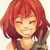 Alie-Reol's avatar