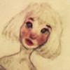 alieangeles's avatar