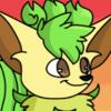 Aliecole's avatar