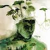 ALIEENS's avatar