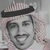 AliEid's avatar
