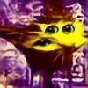 Aliel777's avatar