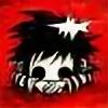 Aliela's avatar