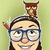 AlielRocha's avatar