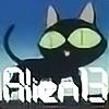 alien-13's avatar