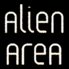 alien-area's avatar