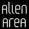 alien-area's avatar