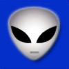 Alien-Exile's avatar