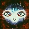 Alien-i's avatar