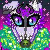 alien-junkie's avatar