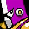 Alien-king2's avatar