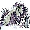 Alien-monster208's avatar