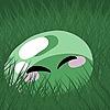 Alien-Slushie's avatar