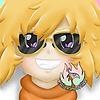 Alien-Snowflake's avatar