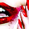 AlieN-SouL's avatar