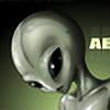 Alien-Symbol's avatar
