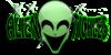 Alien-Tickles's avatar
