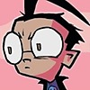 ALIEN-WEIRDO's avatar