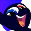 alien13029's avatar