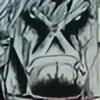 alien18jp's avatar