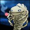 alien2413's avatar