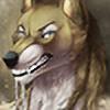 Alien321's avatar