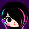 Alien3287's avatar