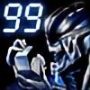 alien99's avatar