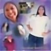 alienaLia's avatar