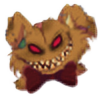 AlienAlienLost's avatar