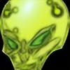 AlienArt77's avatar