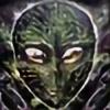 alienarttattooing's avatar