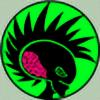 Alienated-Designer's avatar