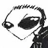 alienated's avatar