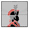 AlienatedHumour's avatar