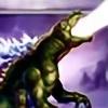 alienator65's avatar