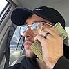 AlienBagel's avatar