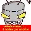 AlienBrainFood's avatar
