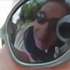 Alienbreed9's avatar
