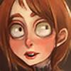 aliencake's avatar