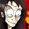 aliencatx's avatar