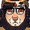 aliencherub's avatar