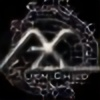 AlienChild49's avatar