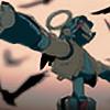 AlienCloud's avatar