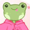 AlienCupcakes13's avatar