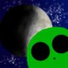 alienCY's avatar
